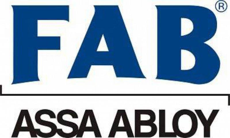 FAB BT4