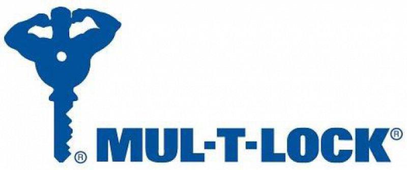 Mul-T-lock BT3
