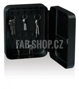 Schránka na klíče - small