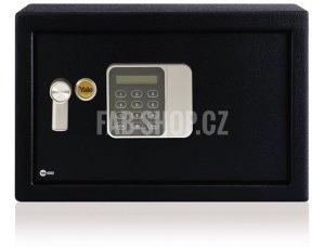 YSG/250/DB1 Safe Guest Medium