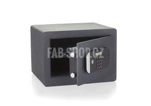 YSEM/250/EG1Yale Maximum Security Home