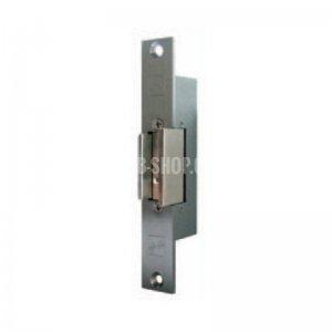 El. otvírač pro skleněné dveře typ 914