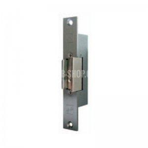 El. otvírač pro skleněné dveře typ 934 - reverzní