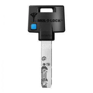 klíč MTL 600 (Interactive +)