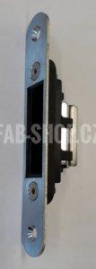 K 040 - Protiplech k magnetickým zámkům menších rozměrů