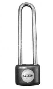 113/50 RECORD+ Long /á 12 ks Krab. 6 klíčů