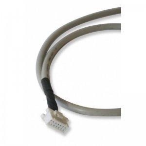 Kabel k motorickému zámku FAB Bera 5m