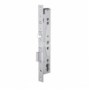 EL460 elektromechanický úzký zámek Abloy