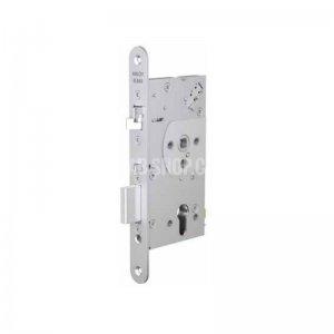 EL560 elektromechanický hluboký zámek Abloy