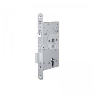 EL360 mechanický samozamykací zámek se signalizací Abloy