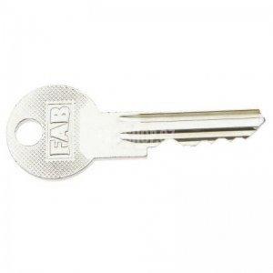 klíč 100 ND R1 N R14N