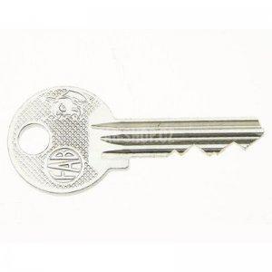 Klíč FAB 200 ND R1