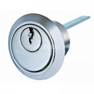 FAB 220RS Locks vložka přídavného zámku