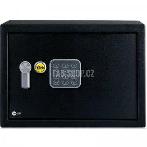 YSV/200/DB1 Safe Small