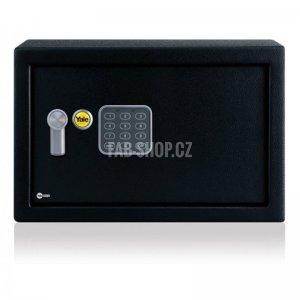 YSV/250/DB1 Safe Medium