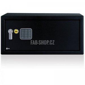 YLV/200/DB1 Safe Laptop