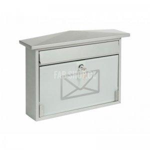 Poštovní schránky BK.28.SG.S