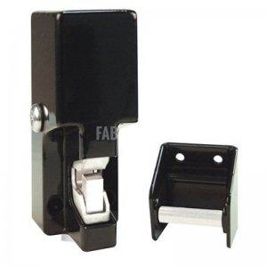GL1M-FL Securitron Gate Lock