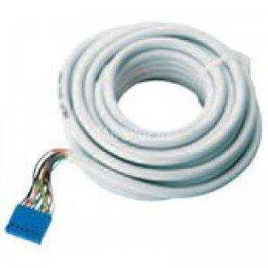 EA218 kabel s konektorem - použitelný pro všechny zámky ABLOY